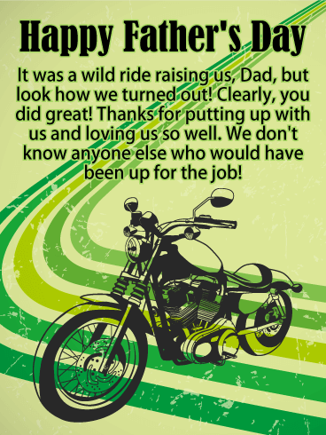 Happy Fathers Day Wishes with Images and Photos 2021 31