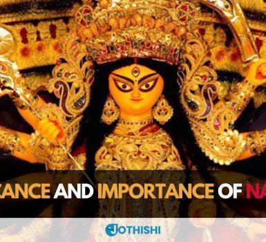 Happy navratri festival date history celebration of navratri